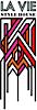 La Vie Style House's Company logo