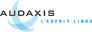 Audaxis's Company logo