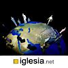 La Web Cristiana - Iglesia's Company logo