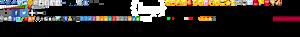 La Web Del Programador's Company logo
