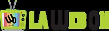 La Web On's Company logo