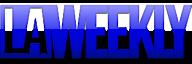 LA Weekly's Company logo