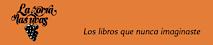 La Zorra Y Las Uvas's Company logo