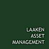 Laaken Asset Management's Company logo