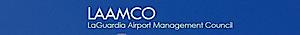 Laamco's Company logo