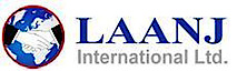 Laanj International's Company logo