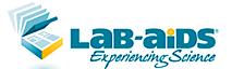 Lab Aids's Company logo