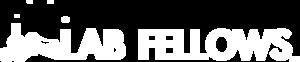 Lab Fellows's Company logo