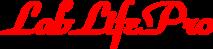 Lab Life Pro's Company logo