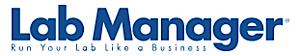 Lab Manager's Company logo