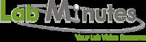 Lab Minutes's Company logo