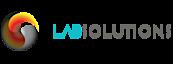 Lab Solutions's Company logo