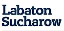 Labaton Sucharow's Company logo