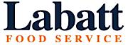 Labatt's Company logo