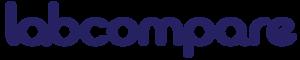Labcompare's Company logo