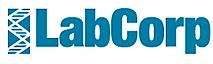 LabCorp's Company logo