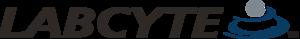 Labcyte's Company logo