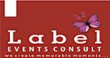 Label Events Consult's Company logo