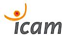 Label Lucie's Company logo