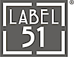 Label51's Company logo