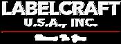 Labelcraft USA's Company logo