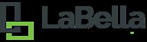LaBella's Company logo