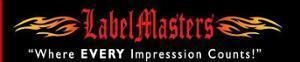 Labelmasters's Company logo