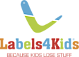 Labels4kids's Company logo