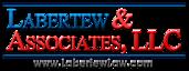 Labertew & Assocs's Company logo