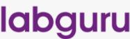 Labguru's Company logo