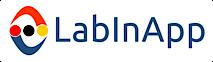 LabInApp's Company logo