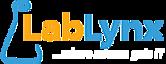 LabLynx's Company logo