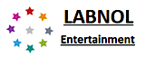 Labnol.asia's Company logo