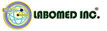 Labomed's Company logo