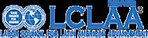 Labor Council For Latin American Advancement's Company logo