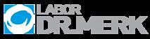 LaborDr.Merk's Company logo