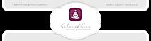 Labor Of Love Birth Photography's Company logo