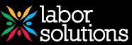 Labor Solutions's Company logo