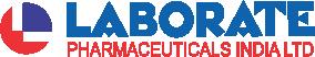 Laborate's Company logo