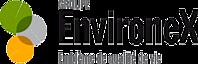 Groupe EnvironeX's Company logo