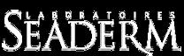Laboratoires Seaderm's Company logo