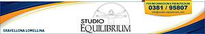 Laboratorio Di Sostegno Per L'apprendimento's Company logo