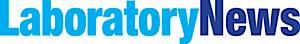 Laboratory News's Company logo