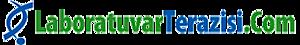 Laboratuvar Terazisi, Hassas Terazi, Eczane Terazisi's Company logo