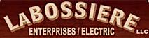 LaBossiere Enterprises's Company logo