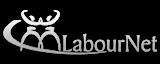 Labournet's Company logo