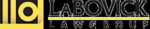Injuryquestions's Company logo