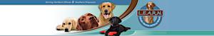Labrador Education Rescue's Company logo