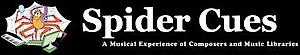 Labrador Entertainment's Company logo