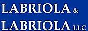 Labriola and Labriola's Company logo